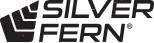 silverfern sport
